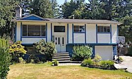 3628 204 Street, Langley, BC, V3A 1X2