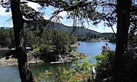 4297 Francis Peninsula, Pender Harbour Egmont, BC, V0N 2H1