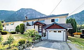 38148 Hemlock Avenue, Squamish, BC, V8B 0B3