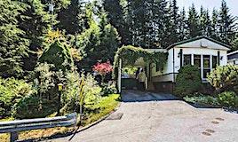 67-3295 Sunnyside Road, Port Moody, BC, V3H 4Z4