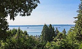 2058 Russet Way, West Vancouver, BC, V7V 3B4
