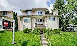 10125 160 Street, Surrey, BC, V4N 2A1