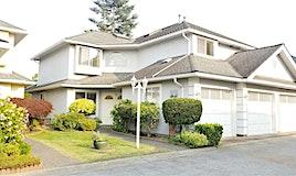 7-8051 Ash Street, Richmond, BC, V6Y 3X6