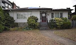 626 W 32nd Avenue, Vancouver, BC, V5Z 2J9