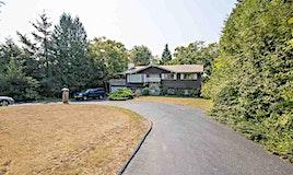 2075 Mcmillan Road, Abbotsford, BC, V2S 4Y3