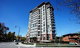 1702-8333 Anderson Road, Richmond, BC, V6Y 0E1