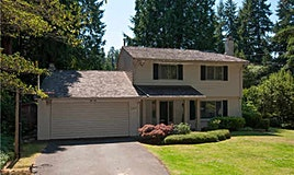 5658 Westhaven Road, West Vancouver, BC, V7W 1T8