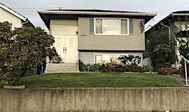 4254 Slocan Street, Vancouver, BC, V5R 1Z4