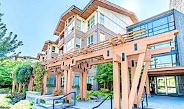 112-5788 Birney Avenue, Vancouver, BC, V6S 0A2