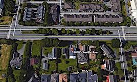 5500 Granville Avenue, Richmond, BC, V7C 1E7