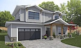 6072 Rosewood Place, Sechelt, BC, V0N 3A4