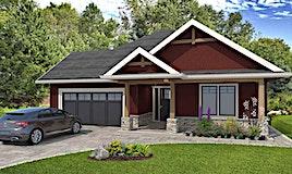 6065 Rosewood Place, Sechelt, BC, V0N 3A4