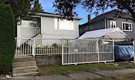 4820 Moss Street, Vancouver, BC, V5R 3T2