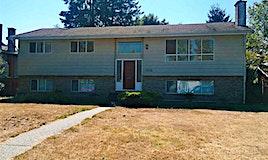 1516 Milford Avenue, Coquitlam, BC, V3J 2V8