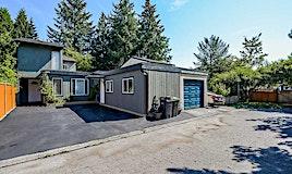 3009 Alderbrook Place, Coquitlam, BC, V3C 4B5