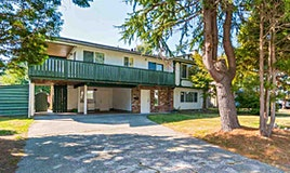 7240 Winchelsea Crescent, Richmond, BC, V7C 4E4