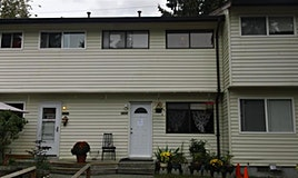 8948 Ganymede Place, Burnaby, BC, V3J 1A1