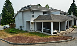 101-1176 Falcon Drive, Coquitlam, BC, V3E 2N8