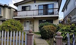 5390 Cecil Street, Vancouver, BC, V5R 4E5