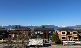 6140 Bryant Street, Burnaby, BC, V5H 1Y1