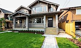 342 E 12th Street, North Vancouver, BC, V7L 2J9