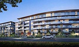 N412-5289 Cambie Street, Vancouver, BC, V5Z 2Z6