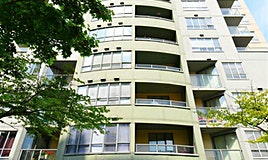 911-3489 Ascot Place, Vancouver, BC, V5R 6B6