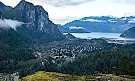 38583 High Creek Drive, Squamish, BC, V8B 0T6