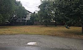 20565 Battle Avenue, Maple Ridge, BC, V2X 1C2
