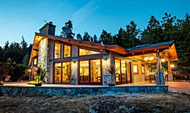10871 Sunshine Coast Highway, Pender Harbour Egmont, BC, V0N 1Y2