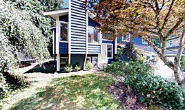 40624 Pierowall Place, Squamish, BC, V0N 1T0
