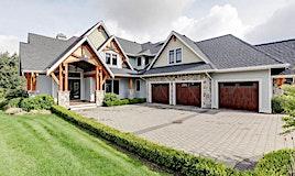 376 198 Street, Langley, BC, V2Z 0A6