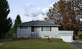 22589 124 Avenue, Maple Ridge, BC, V2X 4J9