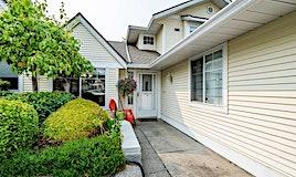 60-8737 212 Street, Langley, BC, V1M 2C8