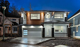 4434 Emily Carr Place, Abbotsford, BC, V3G 0E9