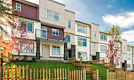 86-15665 Mountain View Drive, Surrey, BC, V3S 0C6