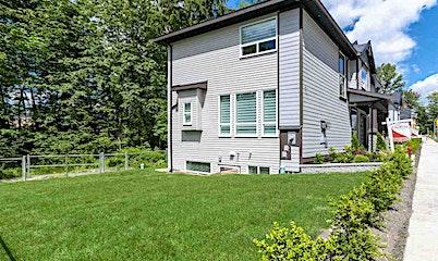 10261 166a Street, Surrey, BC, V4N 4X2
