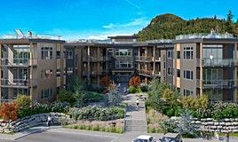 202-41328 Skyridge Place, Squamish, BC, V8B 0T6