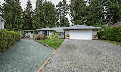 52361 Windemere Place, Chilliwack, BC, V0X 1X0