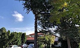 6530 Lakeview Avenue, Burnaby, BC, V5E 2P4