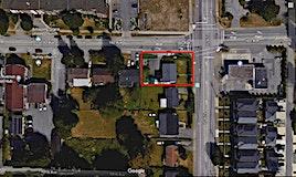10165 128 Street, Surrey, BC, V3T 2Z1