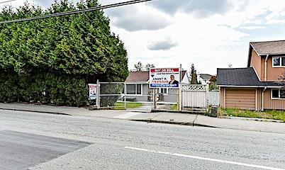 14280 88 Avenue, Surrey, BC, V3W 3L7