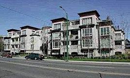 405-3235 W 4th Avenue, Vancouver, BC, V6K 1R8