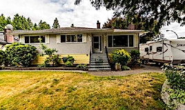 2632 Gordon Avenue, Port Coquitlam, BC, V3C 2K6