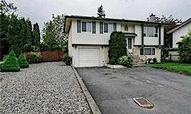 5321 200a Street, Langley, BC, V3A 1N8