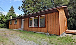 4561 Sinclair Bay Road, Pender Harbour Egmont, BC, V0N 1S1