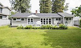 1281 Mcbride Street, North Vancouver, BC, V7P 1G2
