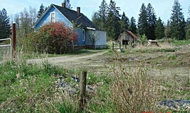 13347 224 Street, Maple Ridge, BC, V4R 2P6