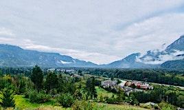 2014 Dowad Drive, Squamish, BC