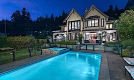 3470 Mathers Avenue, West Vancouver, BC, V7V 2K7